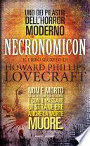 Necronomicon – Il libro segreto di H.P. Lovecraft ebook