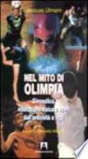Nel mito di Olimpia