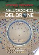 Nell'occhio del drone