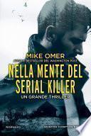 Nella mente del serial killer