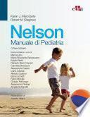 Nelson Manuale di Pediatria - 8 ed.
