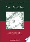 Nemi - status Quo
