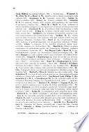 Neopsichiatria rassegna di psichiatria, neurologia, endocrinologia