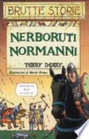 Nerboruti Normanni