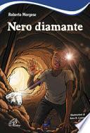 Nero diamante