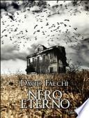 Nero eterno