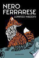 Nero Ferrarese
