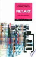 Net Art. L'arte della connessione