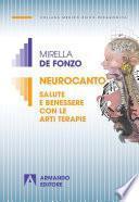 Neurocanto