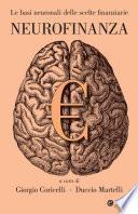 Neurofinanza