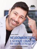 Neuromarketing e scienze cognitive per vendere di più sul web