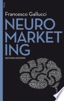 Neuromarketing - II edizione