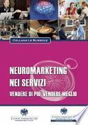Neuromarketing nei servizi