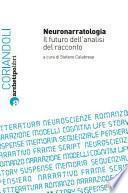 Neuronarratologia