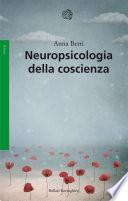 Neuropsicologia della coscienza
