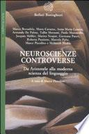 Neuroscienze controverse