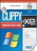 New Clippy eXPert. Per gli Ist. professionali per i servizi commerciali