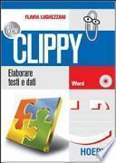 New Clippy. Word. Per gli Ist. Professionali per i servizi commerciali