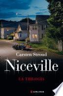 Niceville. La trilogia