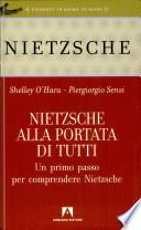 Nietzsche alla portata di tutti