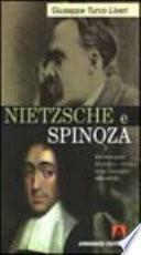 Nietzsche e Spinoza