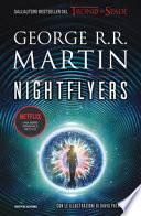 Nightflyers. Ediz. italiana
