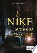 Nike e l'oscuro scrigno delle meraviglie