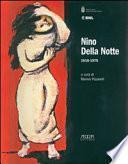 Nino Della Notte