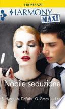 Nobile seduzione