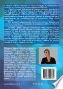 Normativa scolastica e competenze didattico/metodologiche - ebook di Giovanna Strano