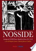 Nosside 2017-2018