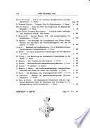 Note e riviste di psichiatria Manicomio provinciale di Pesaro