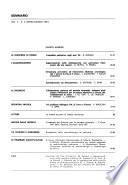 Notiziario pediatrico