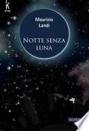 Notte senza Luna