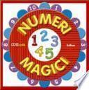 Numeri magici