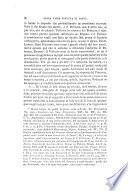 Nuova antologia di scienze, lettere ed arti