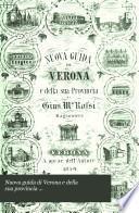 Nuova guida di Verona e della sua provincia ...