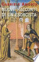 Nuovi racconti di un esorcista