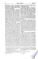 Nuovo codice di commercio italiano