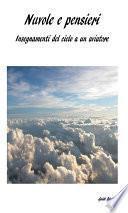 Nuvole e pensieri