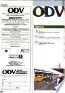 O & D V