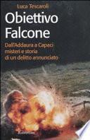 Obiettivo Falcone