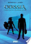 Odissea Ulisse: Politico, Manager, Leader
