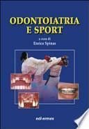 Odontoiatria e sport