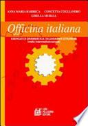 Officina Italiana