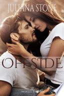 Offside (Edizione italiana)