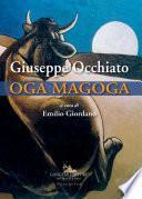 Oga Magoga