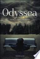 Oltre il varco incantato. Odyssea