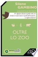 Oltre lo zoo