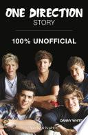 One Direction Story